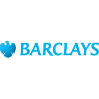 Barclays Bank Egypt