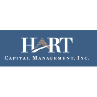 Hart Capital Management