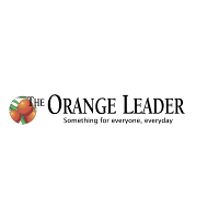 The Orange Leader