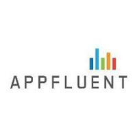 Appfluent Technology