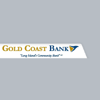 Gold Coast Bank