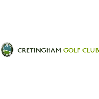Cretingham Golf Club?uq=w9if130k
