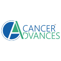 Cancer Advances