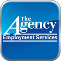 The Agency Employment Services