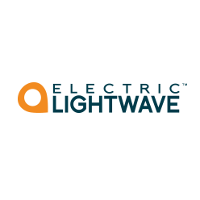 Electric Lightwave (acquired)