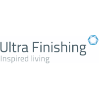 Ultra Finishing?uq=kzBhZRuG