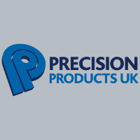 Precision Products?uq=kzBhZRuG