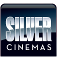 Silver Cinemas International