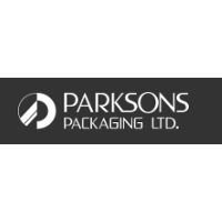 Parksons Packaging