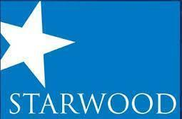 Starwood Eur Real Est Finance
