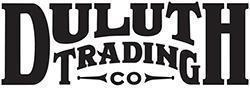 Duluth Holdings