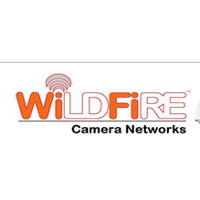 WildFire Camera Networks