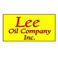 Lee Oil Company