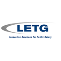 Law Enforcement Technology Group