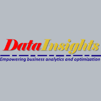 DataInsights?uq=kzBhZRuG