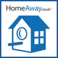 HomeAway UK Company Profile: Acquisition & Investors | PitchBook