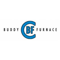 Buddy Furnace