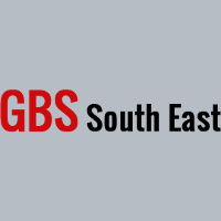 GBS South East
