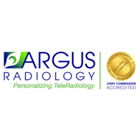 Argus Radiology Consultants