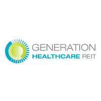 Generation Healthcare