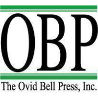 The Ovid Bell Press