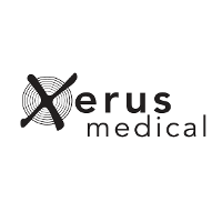 Xerus Biomedical