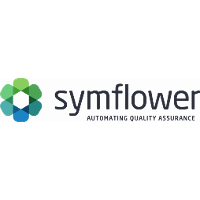 Symflower