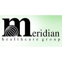 Meridian Healthcare Group