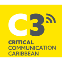 Critical Communication Caribbean?uq=w9if130k