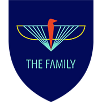 The Family [Consulting Services (B2B)]