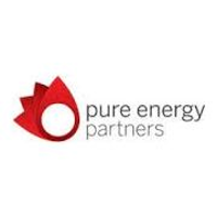 Pure Energy Partners