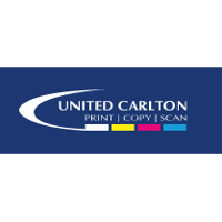United Carlton Office Systems