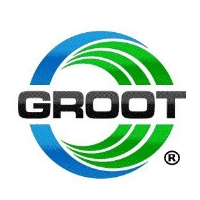 Groot Industries