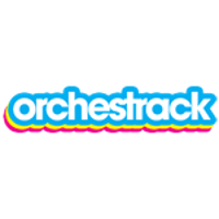 Orchestronix