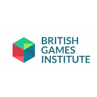 British Games Institute?uq=8lCq2teR