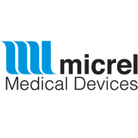 Micrel Medical Devices?uq=w9if130k