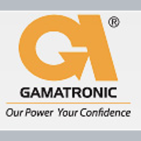 Gamatronic Electronic Industries