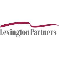 Lexington partners co-investment private eminent domain tax free reinvestment