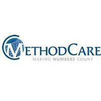 MethodCare