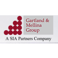 Gartland And Mellina Group