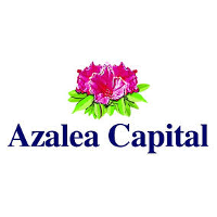 Azalea Capital?uq=w9if130k