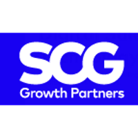Scg Growth Partners
