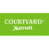 River Walk Courtyard Marriott?uq=oeHSfu7P