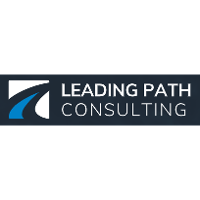 Leading Path Consulting
