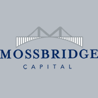 Mossbridge Capital Partners