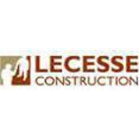 LeCesse Construction Services