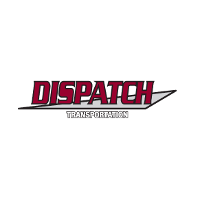 Dispatch Transportation