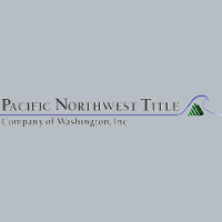 Pacific Northwest Title Holding