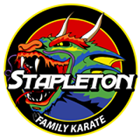 Stapleton Family Karate?uq=hBqTzBbB