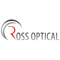 Ross Optical Industries